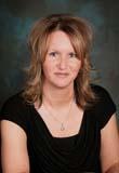 Jaylene Smith