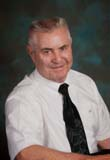 Ron Spencer