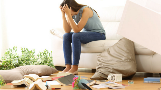 How to prevent buyer's remorse