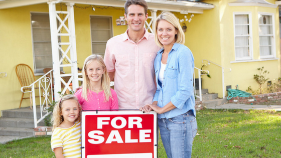 Why you should raise your asking price