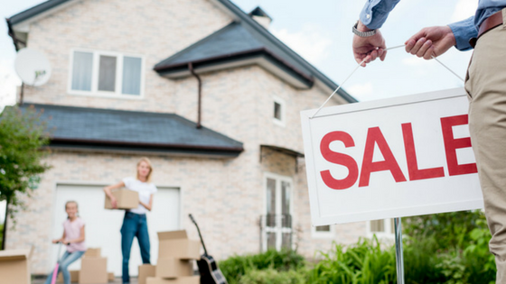 3 mistakes you don't want to make when selling your home