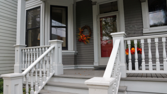 4 things you must do before house hunting