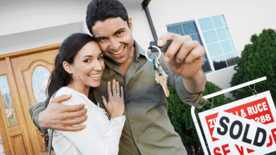 3 Things you need to know before owning a home