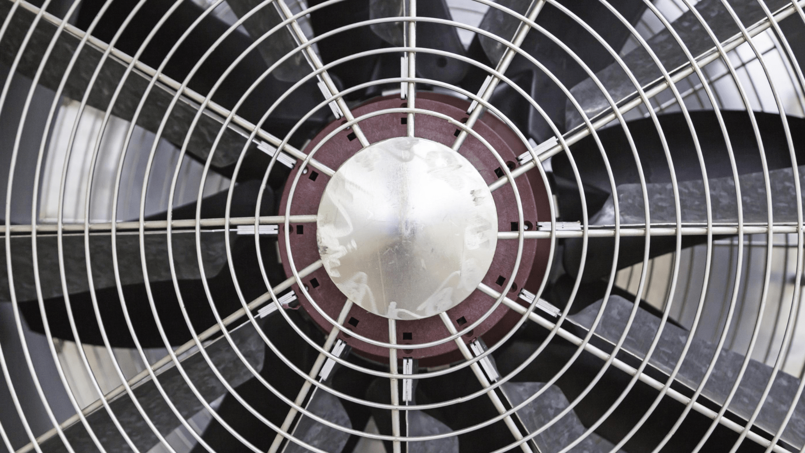 How to cool your house without a/c
