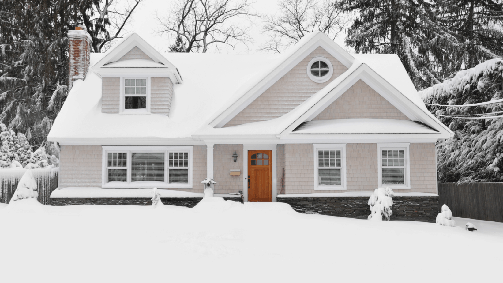 Buying a home_ Don't make these winter mistakes!