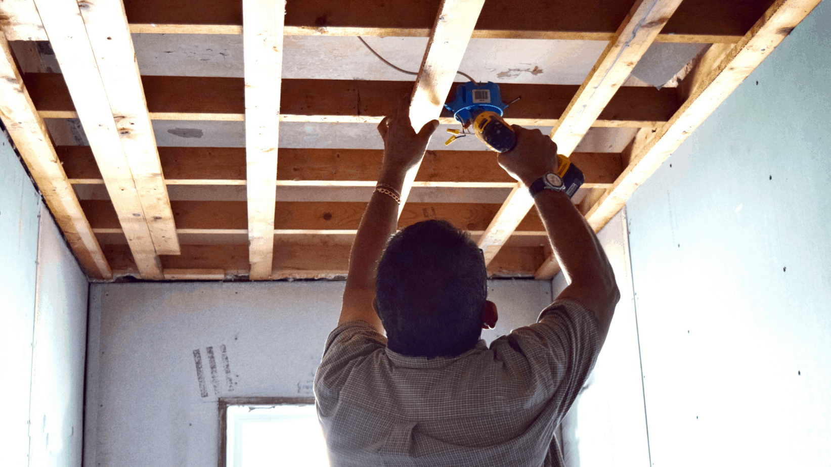 How to get started in the house flipping business