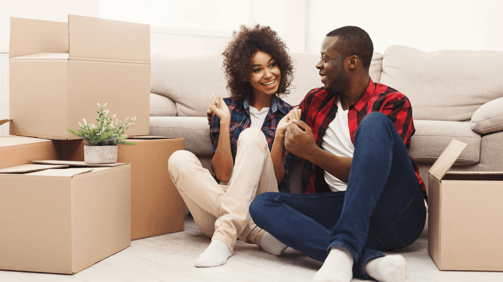 5 things you must do when you move