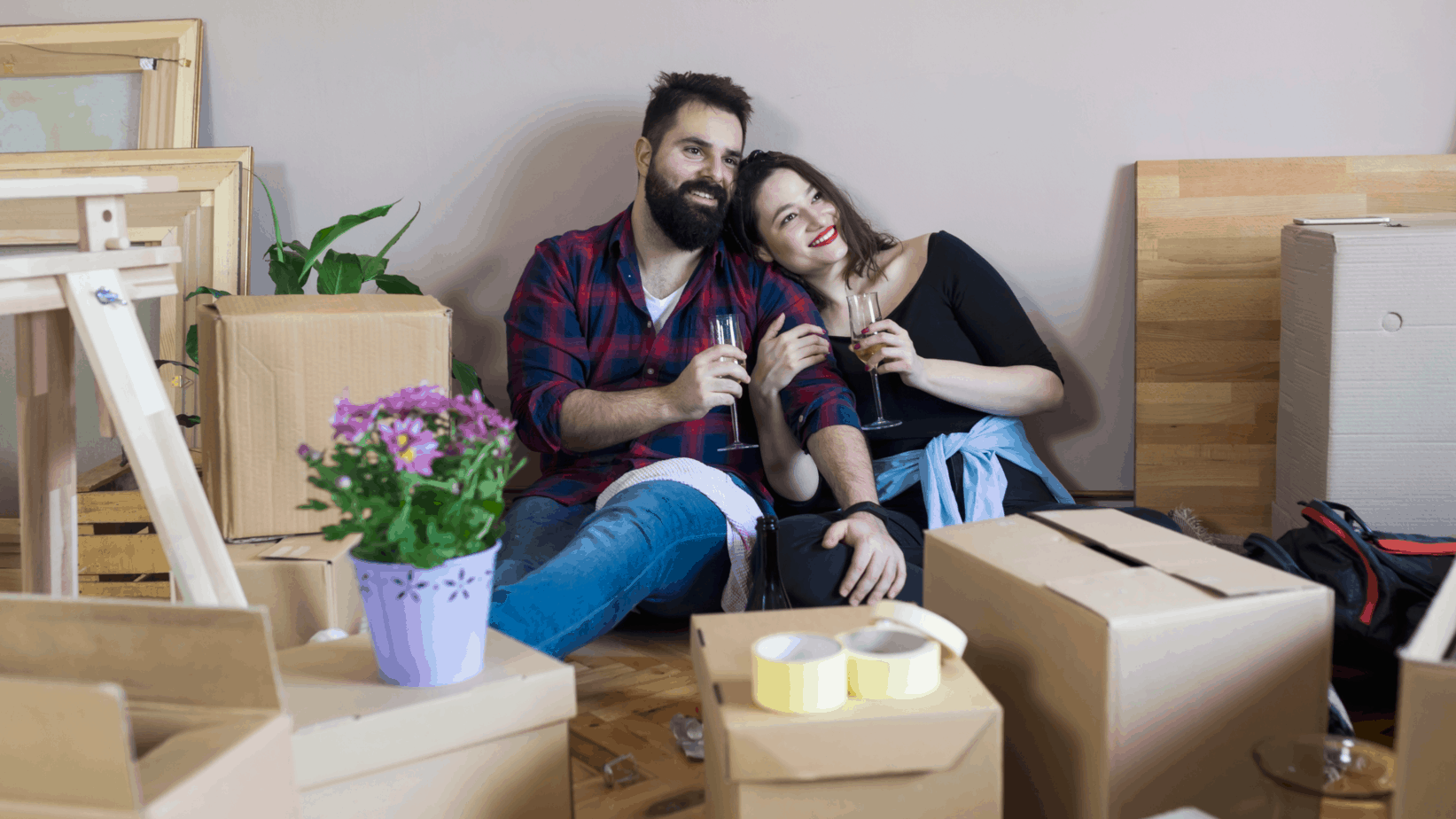 4 tips for first time homeowners