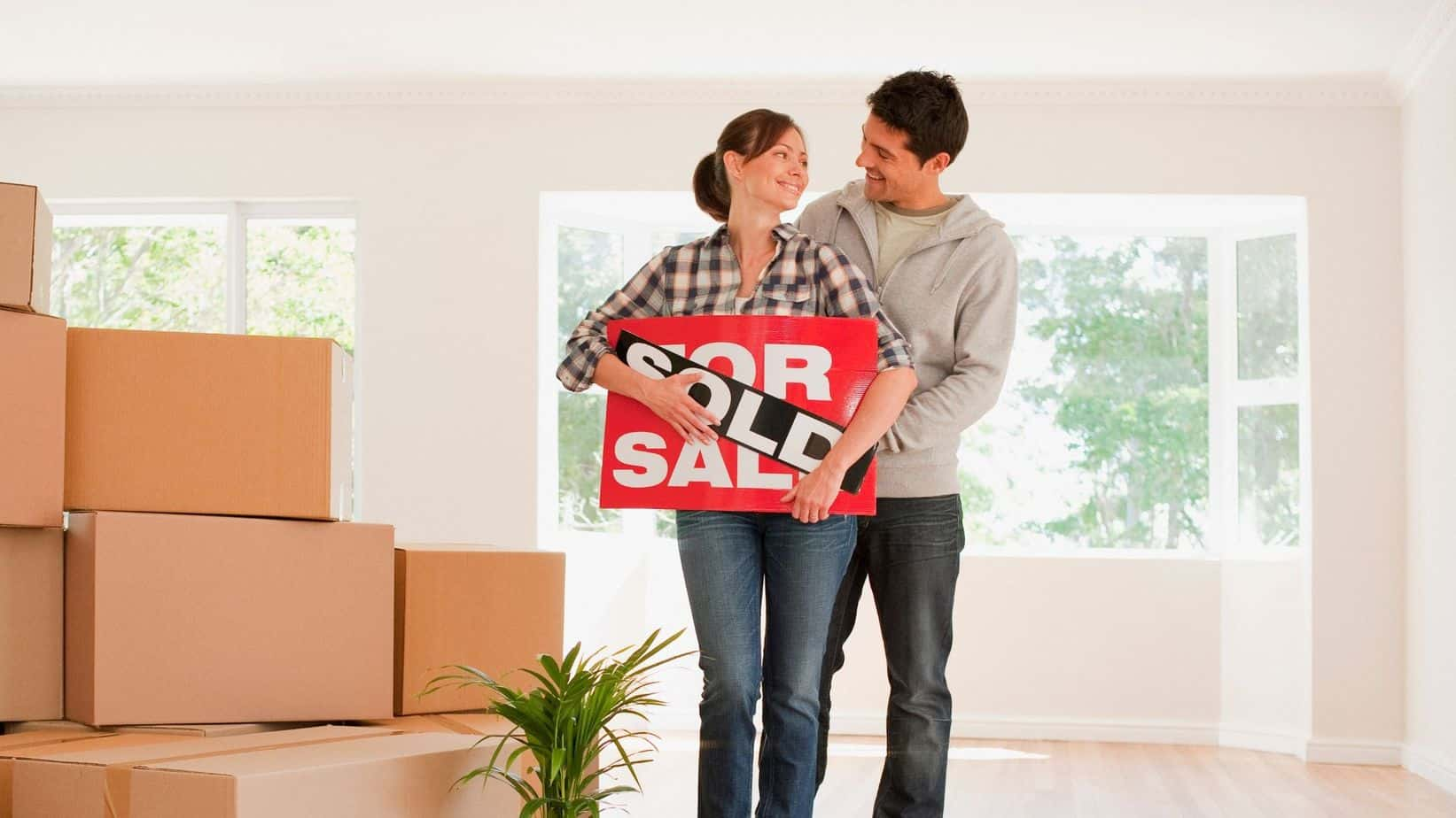 3 tips to help prepare your home to sell