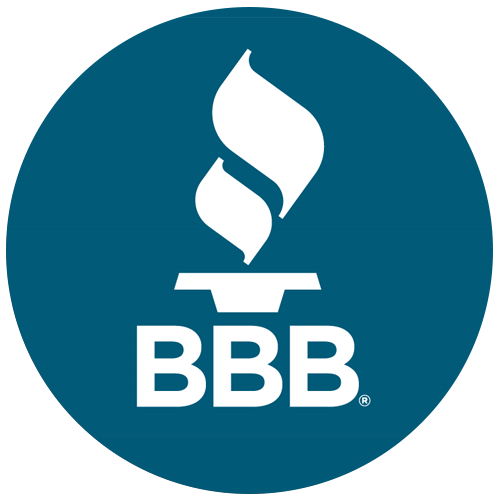 BBB Reviews for Ron Spencer Real Estate