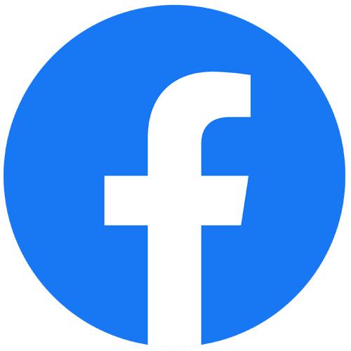 Facebook Reviews for Ron Spencer Real Estate
