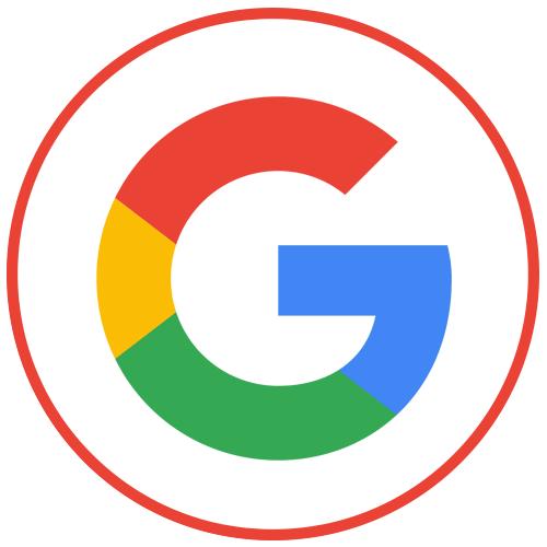 Google Reviews for Ron Spencer Real Estate