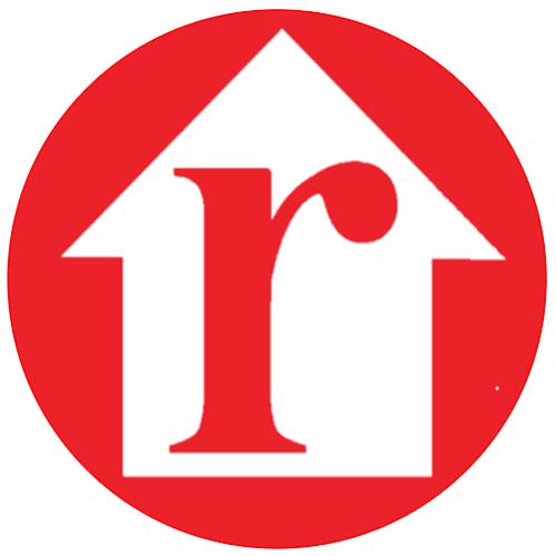 Realtor.com Reviews for Ron Spencer Real Estate