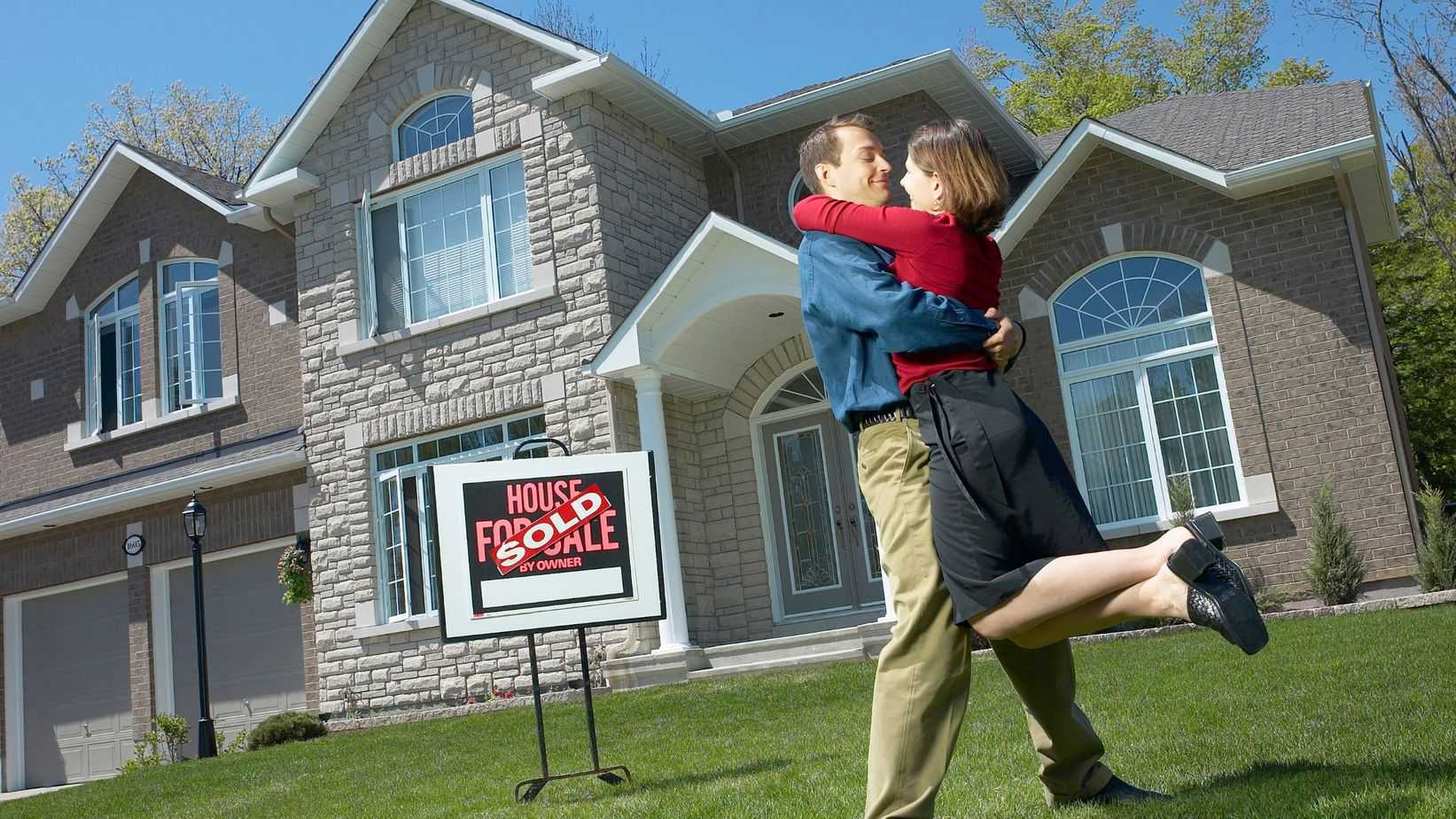 5 essentials for a successful residential property listing