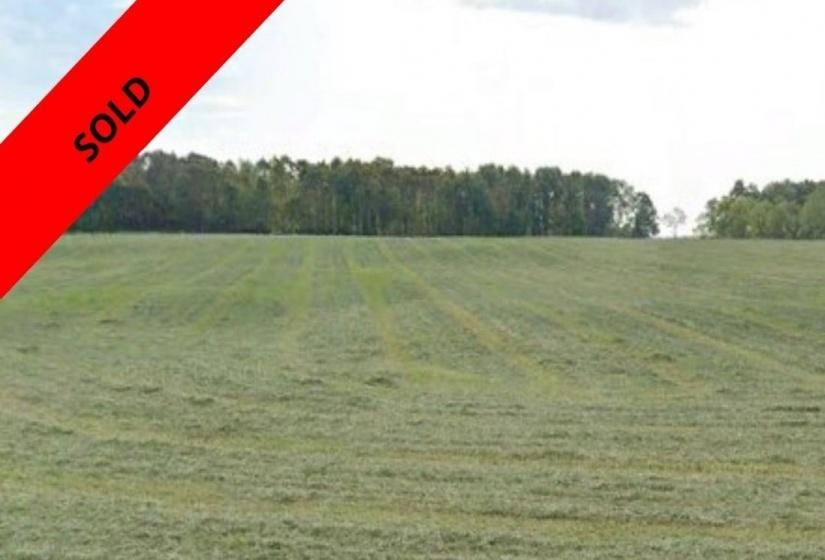 Brentlinger Rd., Harrod, Ohio 45850, ,Farm,For Sale,Brentlinger Rd.,4759