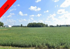 Ohio, ,Farm,For Sale,5605
