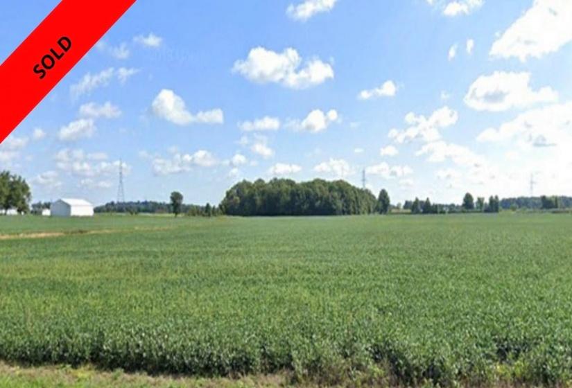 Ohio, ,Farm,For Sale,5605