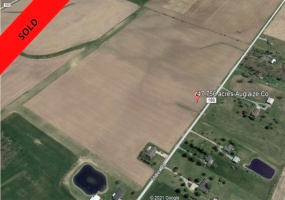Ohio, ,Farm,For Sale,5619