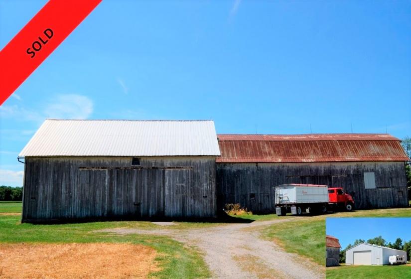 OTTAWA, Ohio, ,Farm,For Sale,5623