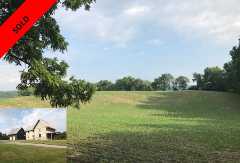 BELLEFONTAINE, Ohio, ,Farm,For Sale,5625