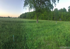 0 Canadian Way, Lot 17, Findlay, Ohio 45840, ,Land,For Sale,Canadian Way, Lot 17,7153
