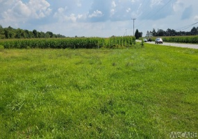 3505 Bellefontaine Rd, Lima, Ohio 45804, ,Land,For Sale,Bellefontaine Rd,7746