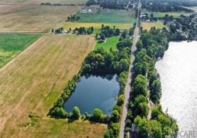 10148 Dog Creek Rd, Middle Point, Ohio 45863, ,Land,For Sale,Dog Creek Rd,7950