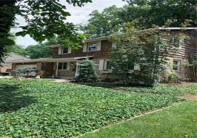 548 Fenway, Lima, OH - Ohio 45804, 4 Bedrooms Bedrooms, ,2 BathroomsBathrooms,Residential,For Sale,Fenway,429506