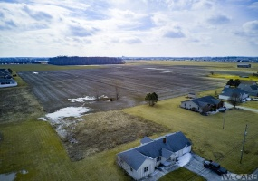 1895 SANDUSKY ST., W., Findlay, Ohio 45840, ,Land,For Sale,SANDUSKY ST., W.,4434