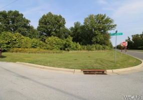 0 SPRING VIEW DR., Lima, Ohio 45805, ,Land,For Sale,SPRING VIEW DR.,4442