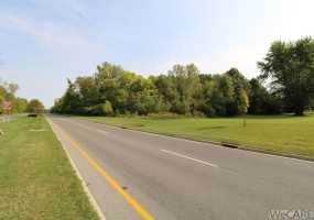 0 EASTOWN RD, Lima, Ohio 45805, ,Land,For Sale,EASTOWN RD,4447